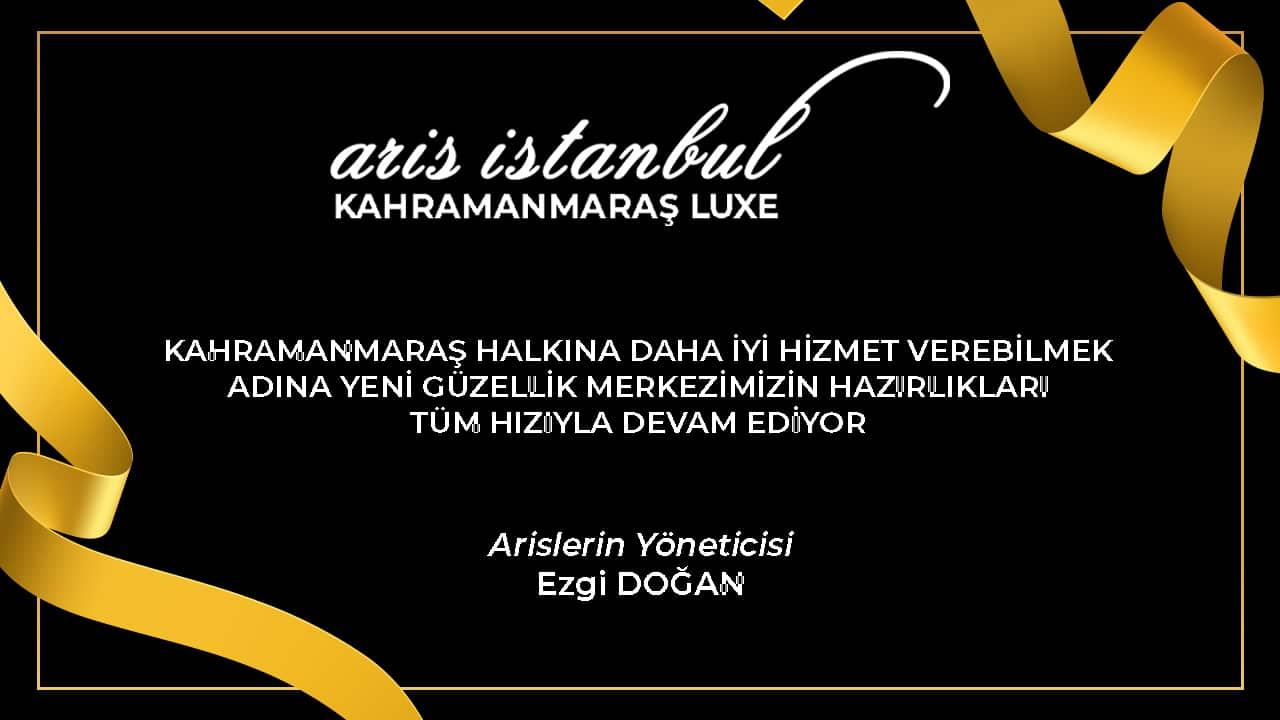 Anasayfa 3 aris istanbul banner