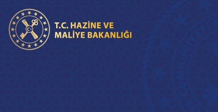 Erzurum vergi tahsilat verileri açıklandı