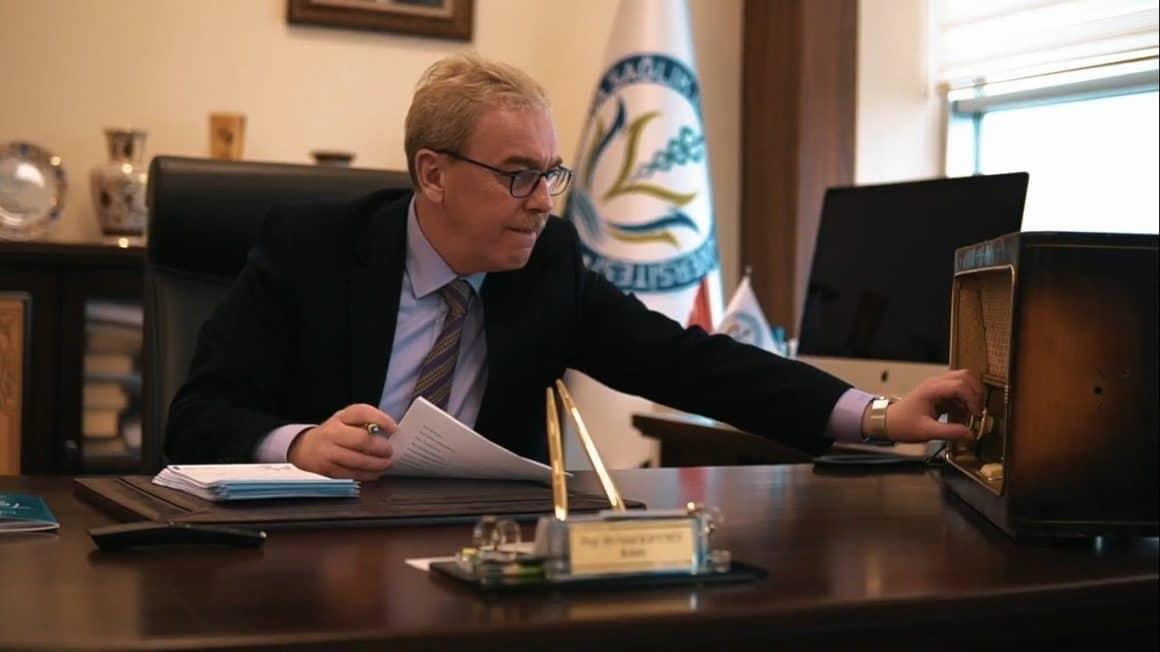 KSBÜ'nün 'Aşıya davet' klibi izlenme rekoru kırdı