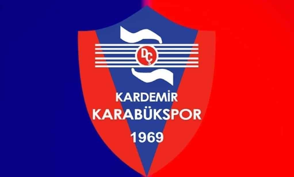 Karabükspor'da milyon avroluk yolsuzluk davası görülmeye başlandı