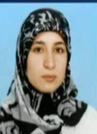 Kayıp eşini 'öldürüp gömme' şüphesiyle tutuklandı