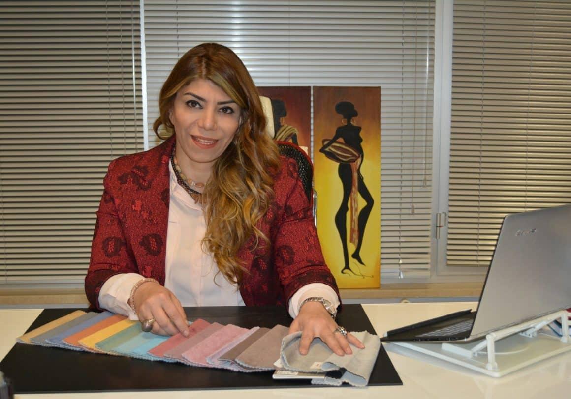 Kayserispor Başkanı Berna Gözbaşı: 'Kulüp değil kriz yönetiyorum'