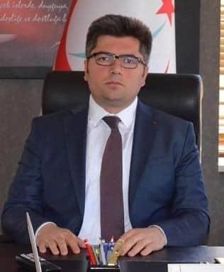 Kırşehir'de 104 bin 649 kişi aşılandı