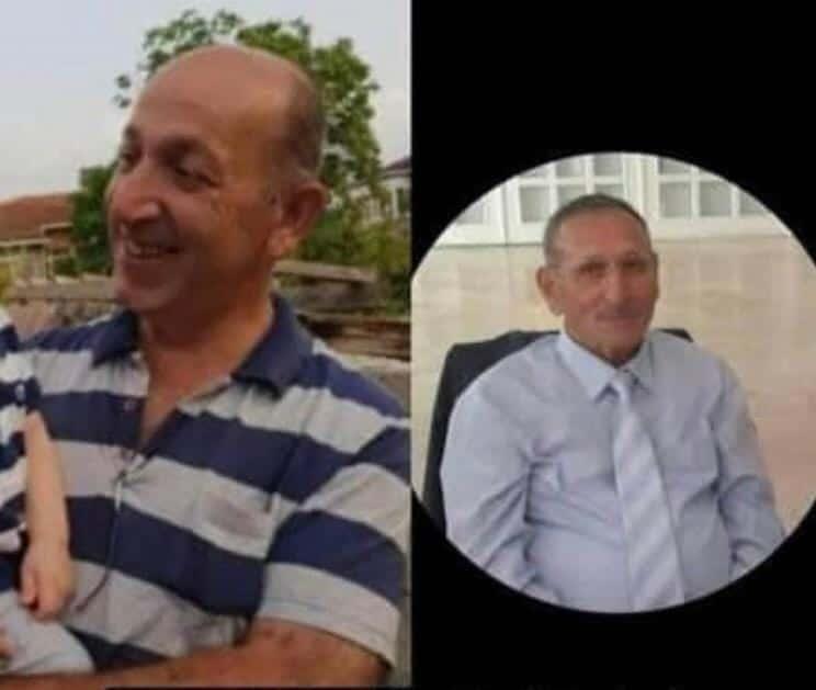 (ÖZEL) Gemi kazasında hayatını kaybeden balıkçıların yakınları: 'Kanal İstanbul olmazsa olmaz'