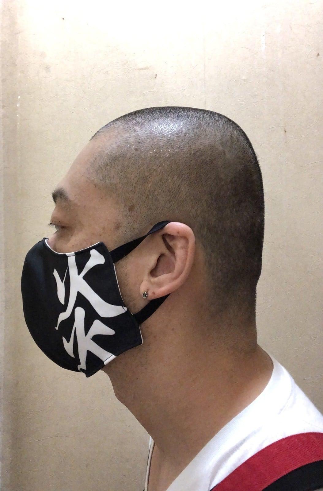 Sattığı yemekten saç çıkan Japon kendini cezalandırdı