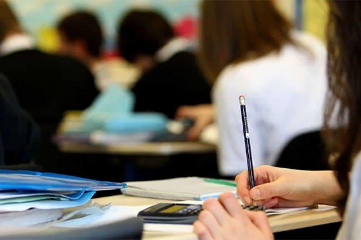 Sınava saatler kala son uyarılar