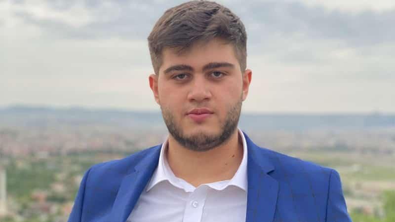 """Vevo Medya Kurucusu Mustafa Kıranatlıo: """"Türkiye sosyal medya kullanımında ilk sıralarda"""""""